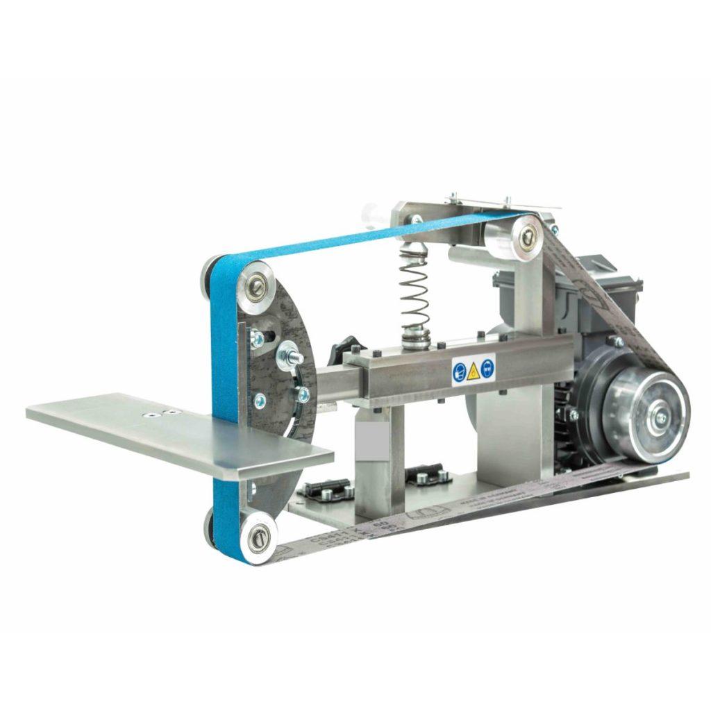 3000XL standaard setup zijkant werkplaat1_Fotor 6000 x 4700